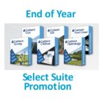 Carlson Select Suite Promotion