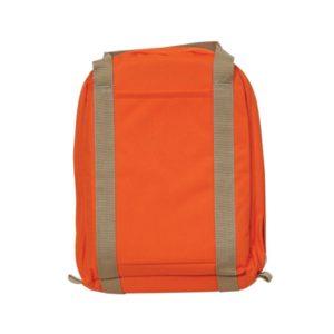 Seco Padded Prism Bag