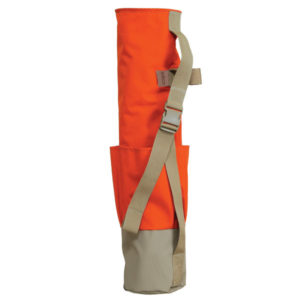 Seco 36 inch stake bag