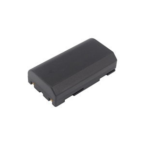 Carlson BRx5 Battery