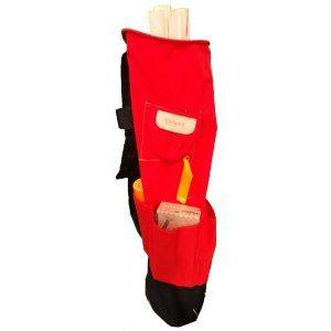 Chrisnik stake bag