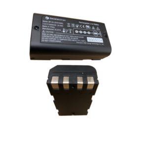 Carlson BRx7 Battery
