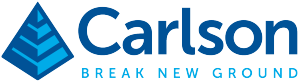 Carlson Software logo