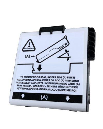 Carlson RT4 Battery