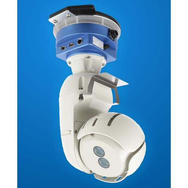 Carlson FiX1 fixed location scanner survey equipment