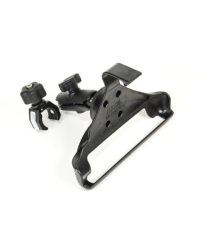 RT3 RT4 FC5000 Tablet pole clamp bracket