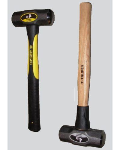 CN Engineering Hammers