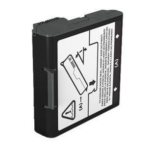 RT3 battery
