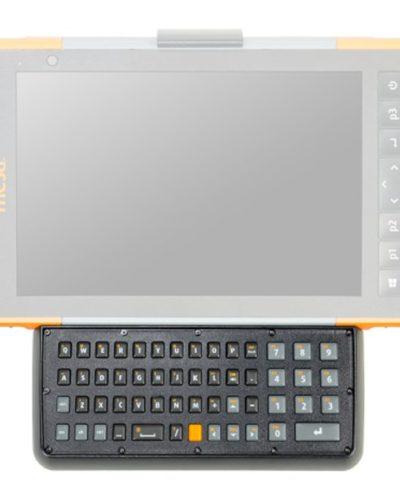 RT4-RT3-Mesa-keyboard