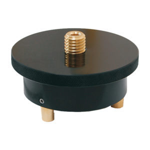 SECO Rotating adapter