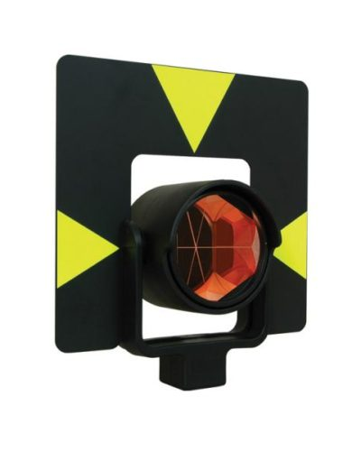 Leica tilting prism