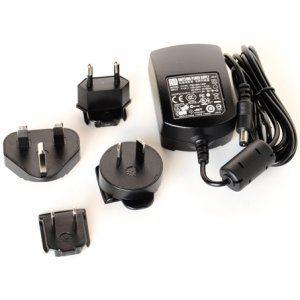 Surveyor2 Mini2 charger