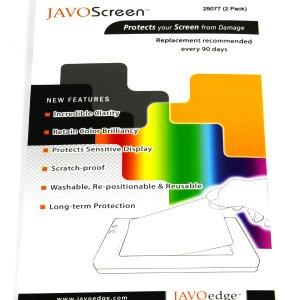 Surveyor2 Screen Protector