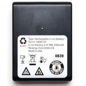 Surveyor+ Battery