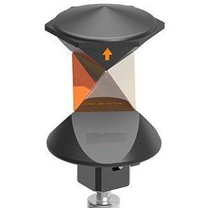 ZRP1 360 prism
